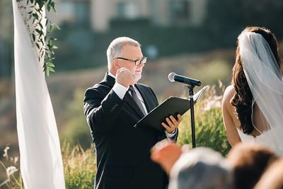 Ceremony-88