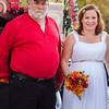 Dana_Cody_Wedding_Oct_2015-8456