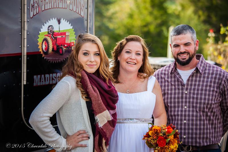 Dana_Cody_Wedding_Oct_2015-1846