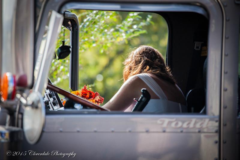 Dana_Cody_Wedding_Oct_2015-1820
