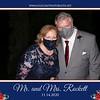 Rockett Wedding002