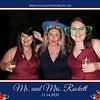 Rockett Wedding007