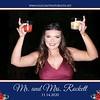 Rockett Wedding005
