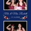 Rockett Wedding006