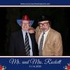 Rockett Wedding001
