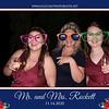 Rockett Wedding008