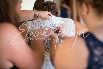 Wedding-1041