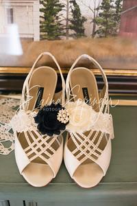Wedding-1023