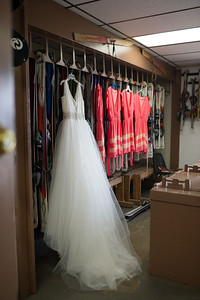 Dana and Seth Wedding Day-13
