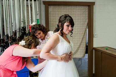 Dana and Seth Wedding Day-48