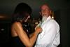 Williamsburg Wedding Photography - Hospitality House