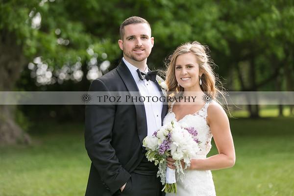 Dana+Tim's Wedding