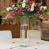 danae-jerry-wedding-2011-309