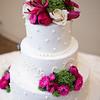 danae-jerry-wedding-2011-349