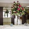 danae-jerry-wedding-2011-311