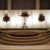 danae-jerry-wedding-2011-301
