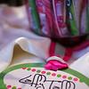 danae-jerry-wedding-2011-342