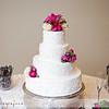 danae-jerry-wedding-2011-348