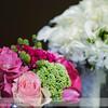 danae-jerry-wedding-2011-313