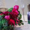 danae-jerry-wedding-2011-354