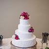 danae-jerry-wedding-2011-352