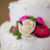 danae-jerry-wedding-2011-350