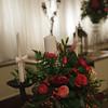danae-jerry-wedding-2011-306
