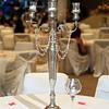 danae-jerry-wedding-2011-310