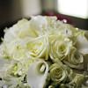 danae-jerry-wedding-2011-314