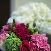 danae-jerry-wedding-2011-315