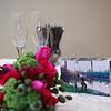 danae-jerry-wedding-2011-356