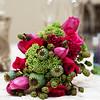 danae-jerry-wedding-2011-357