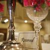 danae-jerry-wedding-2011-308