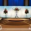 danae-jerry-wedding-2011-360