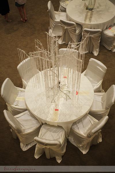 danae-jerry-wedding-2011-297