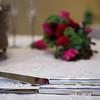 danae-jerry-wedding-2011-355