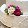 danae-jerry-wedding-2011-353