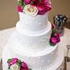 danae-jerry-wedding-2011-351