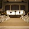 danae-jerry-wedding-2011-312