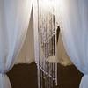 danae-jerry-wedding-2011-303