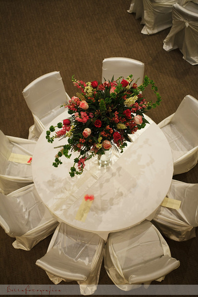 danae-jerry-wedding-2011-296