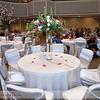 danae-jerry-wedding-2011-362