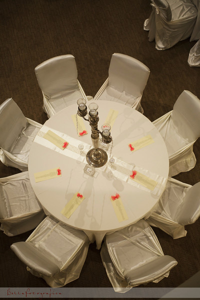 danae-jerry-wedding-2011-299