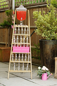 6C4A3910 ladder