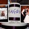 Dani & Alex wedding-originals21-001