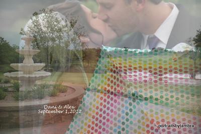 Dani & Alex wedding-originals-001