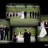 Dani & Alex wedding-originals12