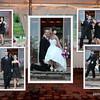 Dani & Alex wedding-originals13