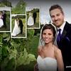 Dani & Alex wedding-originals3