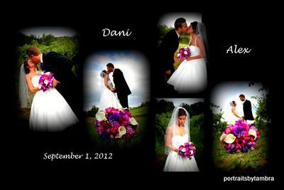 Dani & Alex wedding-originals4